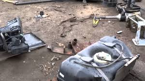 jeep tank for sale 1987 2002 jeep wrangler yj and tj used gas tanks for sale youtube