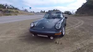 80s porsche monster 3 4 liter 1979 porsche 911 is a lightweight delight the