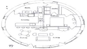 round homes floor plans round house designs plans floor plans for round homes
