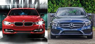 bmw 3 series or mercedes c class mercedes c class vs bmw 3 series car com ng