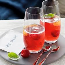 580 best drinks images on cocktail recipes cocktails