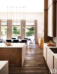 kitchen cabinets honolulu medium size of cabinets pictures pizza