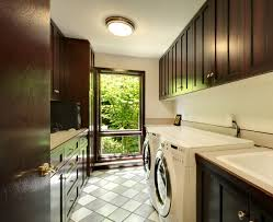 Cabinets In Laundry Room by Custom Laundry Room U2013 Custom Laundry Cabinets Chicago