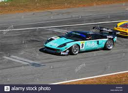 gulf racing mustang car ford gt stock photos u0026 car ford gt stock images alamy