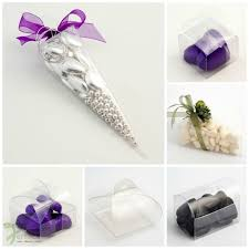cheap wedding gift ideas cheap wedding gift ideas wedding gift for who already live