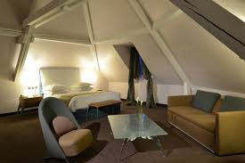 hotel strasbourg dans chambre nos chambres suites chambre deluxe 32 m hotel strasbourg