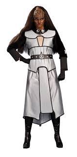 Tron Legacy Halloween Costume Quality Star Trek Uniforms Sale Prices Star