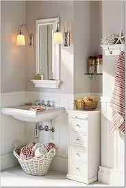 Storage Bathroom Ideas Colors Best 10 Red Bathroom Decor Ideas On Pinterest Grey Bathroom
