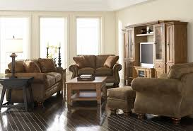 Leather Sofas And Loveseats by Furniture Show Your Creativity For Your Living Room By Using Cool