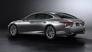 lexus service in bahrain 2017 naias this is the 2018 lexus ls video