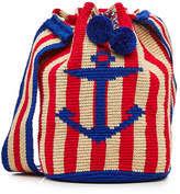 nautical bag nautical bag shopstyle