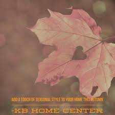 kb home center