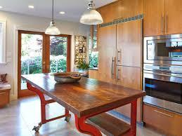kitchen island with legs modern kitchen island legs the clayton design easy modern