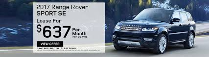 range rover sport lease land rover dealership warwick ri used cars land rover warwick