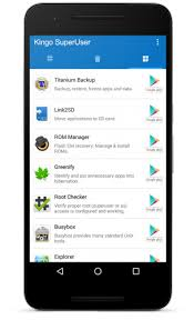 superuser apk kingo superuser root v2 1 8 1 planet apk