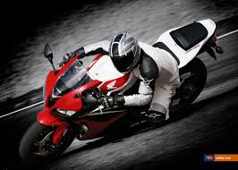 2008 honda cbr rr 600 honda cbr600rr wallpapers wallpaper cave