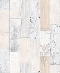 vintage herb wood panel pattern contact paper self adhesive peel
