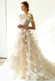 how much does a marchesa wedding dress cost marchesa bridal 2017 marchesa wedding dress marchesa