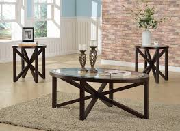 coffee table wonderful unique end tables buy coffee table wood