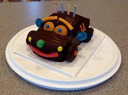 cars cake annie u0027s amazing cakes