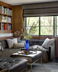 190 best den spaces images on pinterest home living room and tv