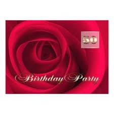12 июня с днем рождения поздравления pinterest blog