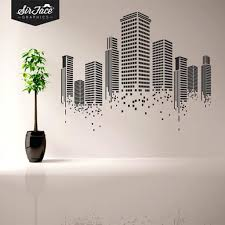 office design small office wall color ideas professional office