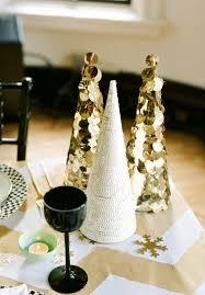 inspiring home christmas accessories design ideas introduce