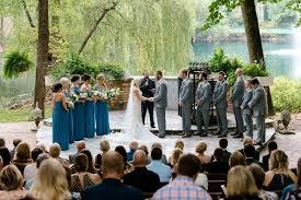 wedding venues in mn our favorite mn wedding venues minneapolis st paul minnesota