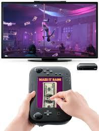 Wii U Meme - how gta 5 would look on wii u weknowmemes