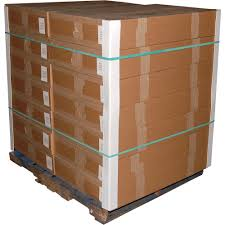 vestil jumbo pallet rubber band u2014 50 pk for pallets up to 48in w