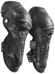 axo motocross boots axo motorcycle protectors online axo motorcycle protectors uk