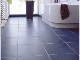 vinyl flooring for bathrooms ideas bathroom vinyl flooring bathroom 10 vinyl flooring tiles