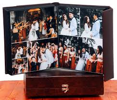 magnetic photo album magnetic album jose manuel and