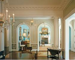colonial style homes interior 27 colonial style homes interior design rbservis com