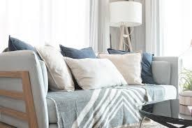 Home Goods Home Decor Homesense Stores Bring Everything Homegoods Shoppers Love
