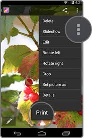 how to print on android wireless network printing with hp mobile printing hp official site