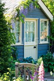 58 best she shed images on pinterest painted shed sweet home