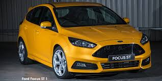 tyres ford focus price ford focus st price ford focus st 2016 2017 prices and specs