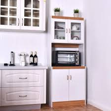 Oak Kitchen Pantry Storage Cabinet Kitchen Oak Kitchen Pantry Storage Cabinet Better Likable