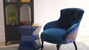 chairs hgtv
