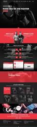 10 best html5 gym and fitness template 2017 responsive miracle