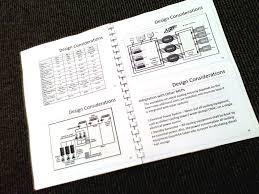 Hvac Load Calculation Spreadsheet by Hvac Load Calculation Spreadsheet Tm Sheet