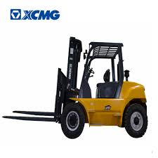 manual forklift 5 tons manual forklift 5 tons suppliers and