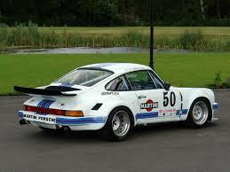 porsche 930 rsr 1974 porsche 911 rsr news reviews msrp ratings with amazing