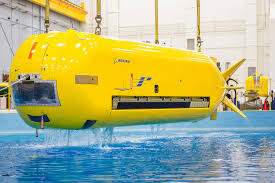 boeing u0027s new autonomous sub can dive to 20 000 feet deep wired