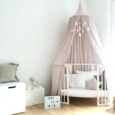 bed canopy netting bed canopy dream net baby bed canopy netting