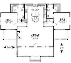 the house designers house plans 165 best home designs images on small house plans