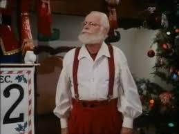 the they saved christmas no more jingle bells the they saved christmas christmas