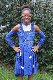 hanukkah vest dress to impress this hanukkah it up